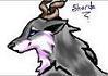 shardewolf userpic