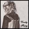 vanityfairy