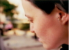 bindera userpic
