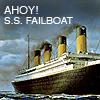 ss failboat