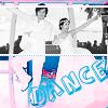 Sa: Joe & Ariel - Dance