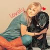 elizabeth44: Kristen Lovely
