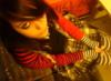 lindseylovecore userpic