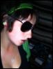 gimble_cbear userpic