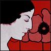 Nia: bloom