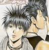 tatsu_ko userpic