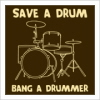 the_drumgod userpic