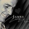 James -  gray James