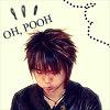 catnip1613: Oh Pooh