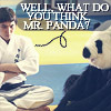 catnip1613: what do you think mr panda