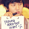 catnip1613: yesung does not want
