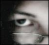lekabel userpic