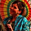 me_maneuver: Firefly - Kaylee