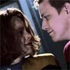 Ridiculously Fanatic: voyager tom/b'elanna by vgrbabe