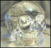 crystal_skulls userpic