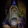 mr_wizard userpic