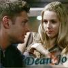 moonlight: Dean/Jo - ELAC