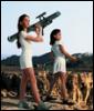 jujuberry136: bazooka pms