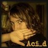 aci_d userpic