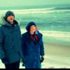 esotsm beach