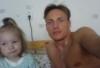 vladimir_saks userpic