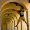 Ed: 2007-08-11 Jump!