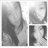 my_only_dreams userpic