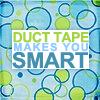 talented amateur, the only gerontologist you know: burn notice: duct tape makes you smart