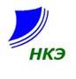 green_nke userpic