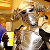 ff: gabranth at wendy's
