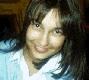 shewasfrozen userpic