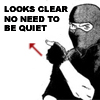 havocmangawip: ninjaclearquiet