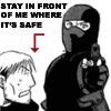 havocmangawip: ninjastayfront
