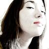muscari userpic