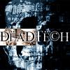 dead_tech userpic