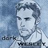WWP | Dark_Wesley Default