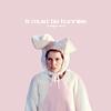 αΩ   †   must be bunnies