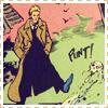 ZERO :: the Fool