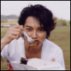 chinatsu8 userpic