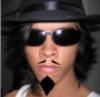 deniscope userpic