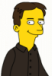 Norm (Simpsonized)