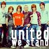kattun united