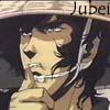 jubei30 userpic