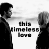 Doctor/Rose This Timeless Love