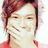 Shige//Masuka!