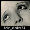 holy_shnikes23 userpic