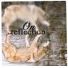 wolfonreflection