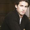Isaac Williamsworth: Collar