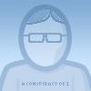 thelurkerslog userpic