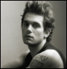 John Mayer Anonymous